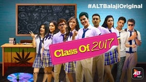 Class of 2017 Episode 9