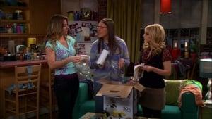 The Big Bang Theory Season 5 Episode 13