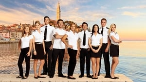 watch Below Deck Mediterranean season 2 online free poster
