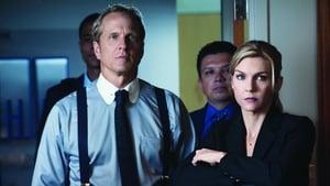 Better Call Saul Saison 1 Episode 4