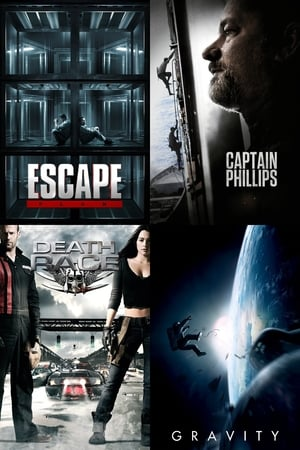watched-movies poster
