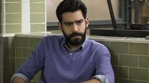 iZombie Season 4 : And He Shall Be a Good Man