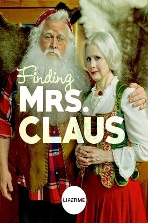 À la recherche de Madame Noël