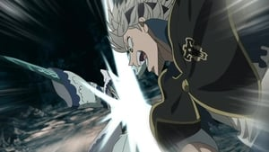 Black Clover Season 1 :Episode 43  Battle Royale en el templo