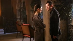 The Originals: 2×15
