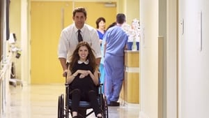 cattura di The Hollars