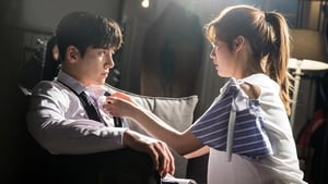 watch Suspicious Partner online Ep-14 full