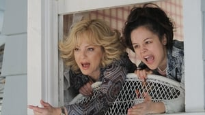 The Goldbergs saison 1 episode 21
