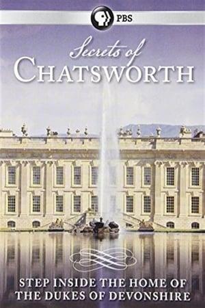 Secrets of Chatsworth