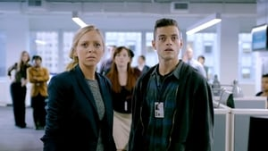 Mr. Robot Season 1 : eps1.0_hellofriend.mov