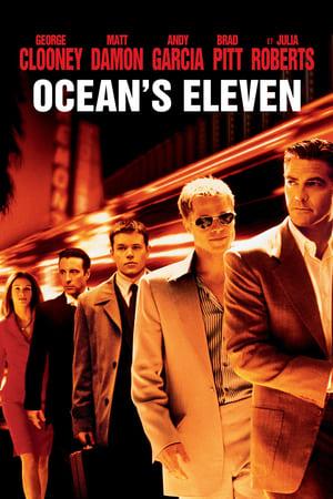 Télécharger Ocean's Eleven ou regarder en streaming Torrent magnet