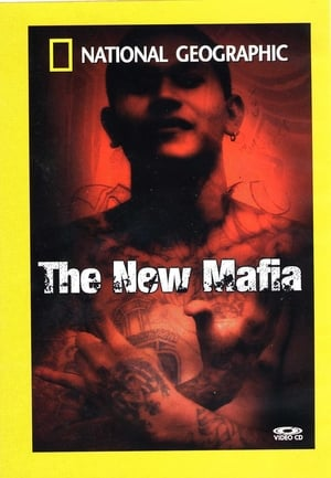 National Geographic: The New Mafia