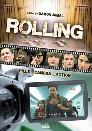 Rolling (2013)