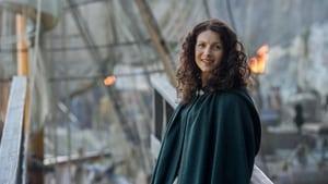 Outlander Saison 2 Episode 1
