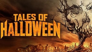 Cuentos de Halloween - 2015