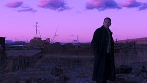 First Reformed 2018 720p WEB-DL x264