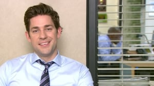 The Office (US) 9X23 Online Subtitulado