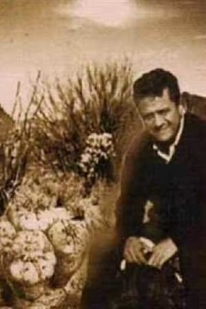 Carlos Castaneda: Tales from the Jungle