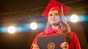 Riverdale Season 5 :Episode 3  Chapter Seventy-Nine: Graduation