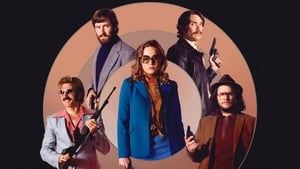 Captura de Free Fire