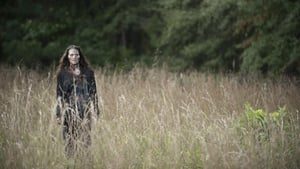 The Walking Dead Saison 5 Episode 13