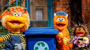 Sesame Street Season 49 :Episode 23  Earth Day