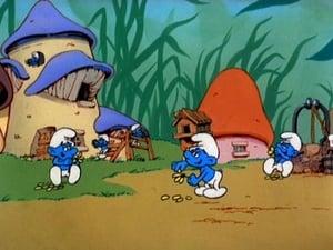 The Smurfs season 1 Episode 13