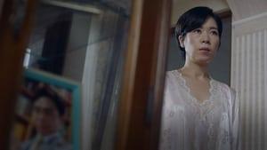 When the Camellia Blooms Season 1 :Episode 9  A Wish, an Affair, and Turmoil (1)