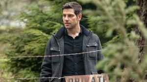 Grimm Season 4 : Iron Hans