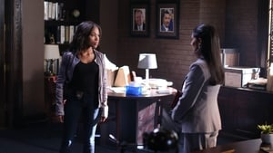 Sleepy Hollow saison 2 episode 3