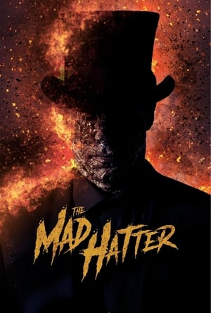 Watch The Mad Hatter Full Movie