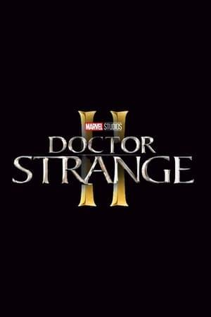 Doctor Strange 2 (2021)