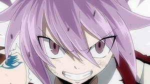 Fairy Tail Season 6 :Episode 18  Episodio 18