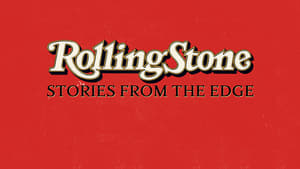 Rolling Stone: Stories From the Edge - 2017