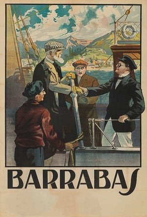 Barrabas