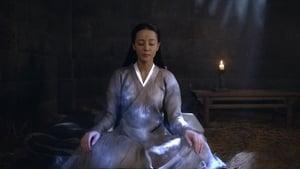 Eternal Love of Dream Season 1 :Episode 20  Episode 20
