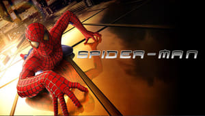 Captura de Spider-Man (2002) 1080p Dual Latino/Ingles
