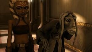 Star Wars: The Clone Wars season 2 Episode 11