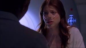 House Temporada 2 Episodio 16