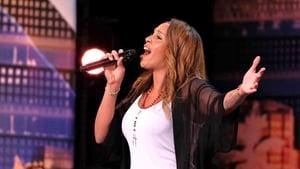 America's Got Talent Season 13 : Auditions, Week 5