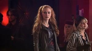 Capture True Blood Saison 5 épisode 5 streaming