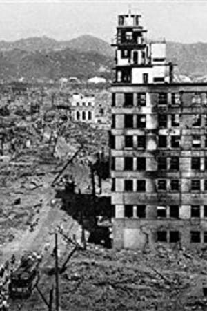 Hiroshima: A Document of the Atomic Bombing (1970)