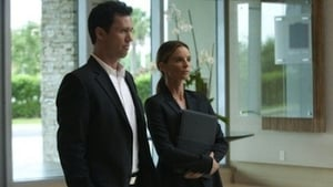 Burn Notice saison 4 episode 6