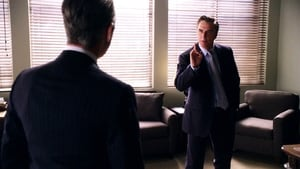 The Good Wife saison 3 episode 16
