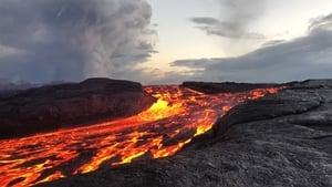Kïlauea: Hawai'i on Fire