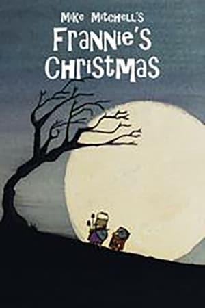 Frannie's Christmas