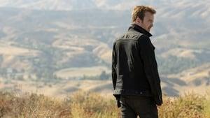 Westworld Season 3 :Episode 7  Passed Pawn