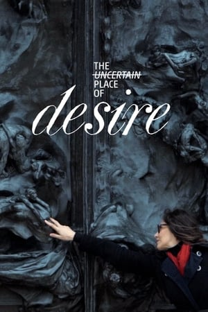 The Uncertain Place of Desire