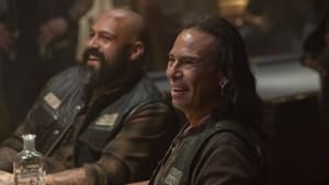 Mayans M.C. Season 3 : The House of Death Floats By