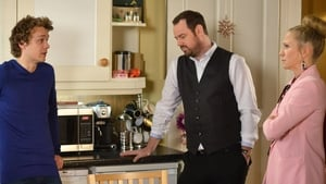 watch EastEnders online Ep-196 full